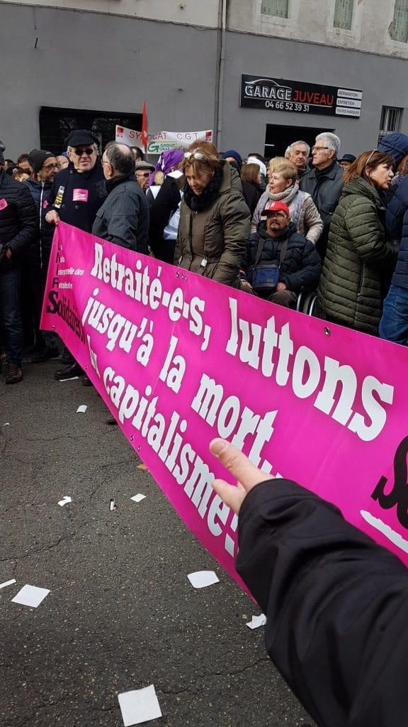 retraite-e-s@solidaires30.org