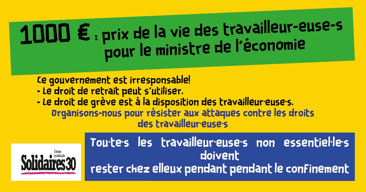 visuel_solidaires_1000_euros