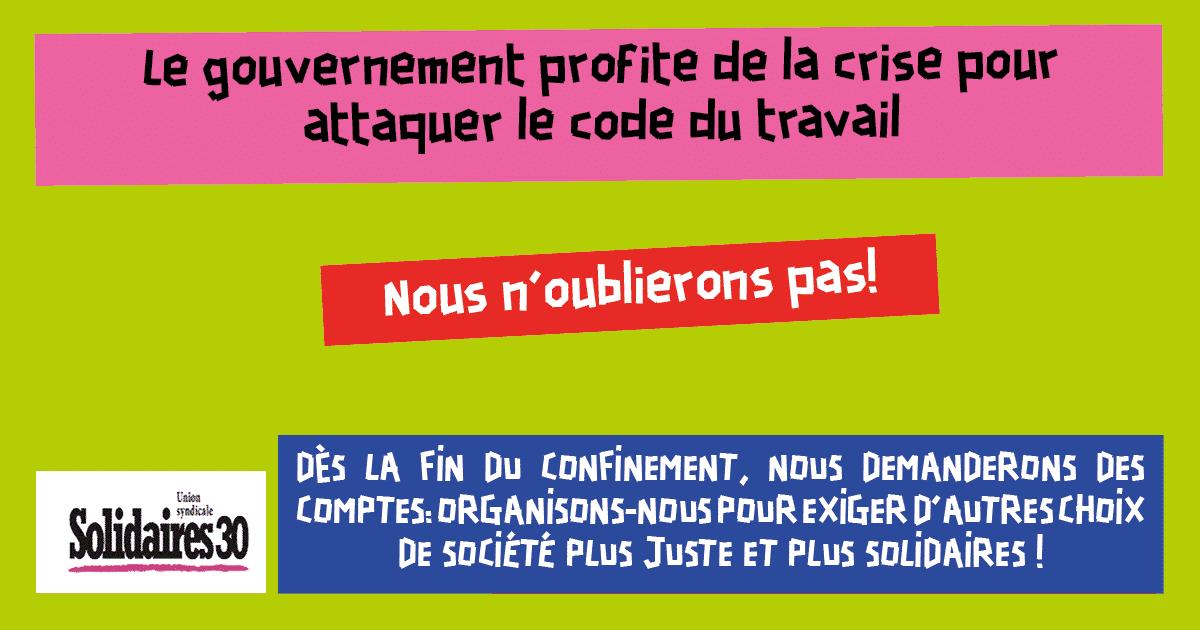 visuel_solidaires_attaque_droit_de_travail
