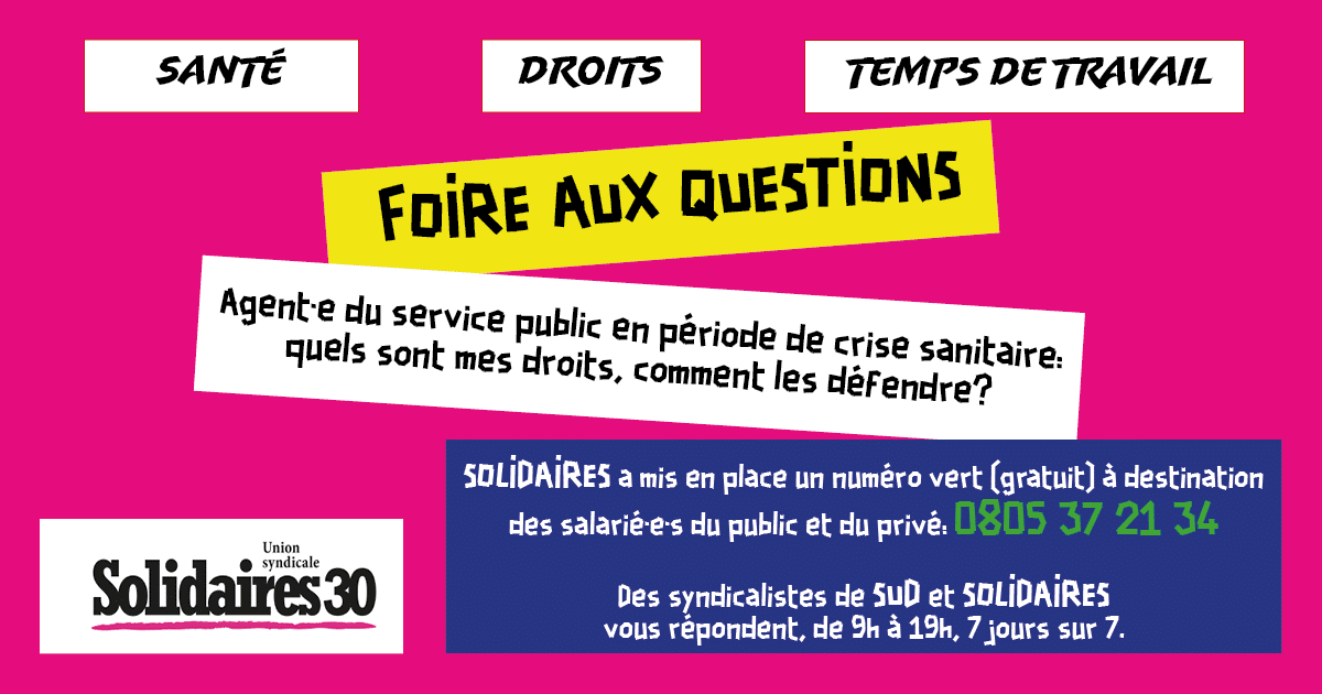 visuel_solidaires_FAQ_FP