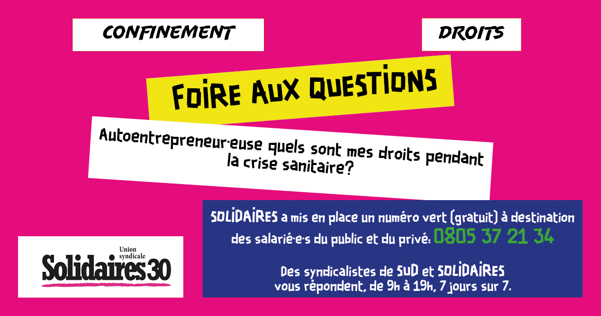 visuel_solidaires_FAQ_autoentrepreneur