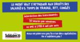 visuel_solidaires_MEDEF_temps_de_travail