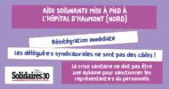 visuel_solidaires_répression_syndicale