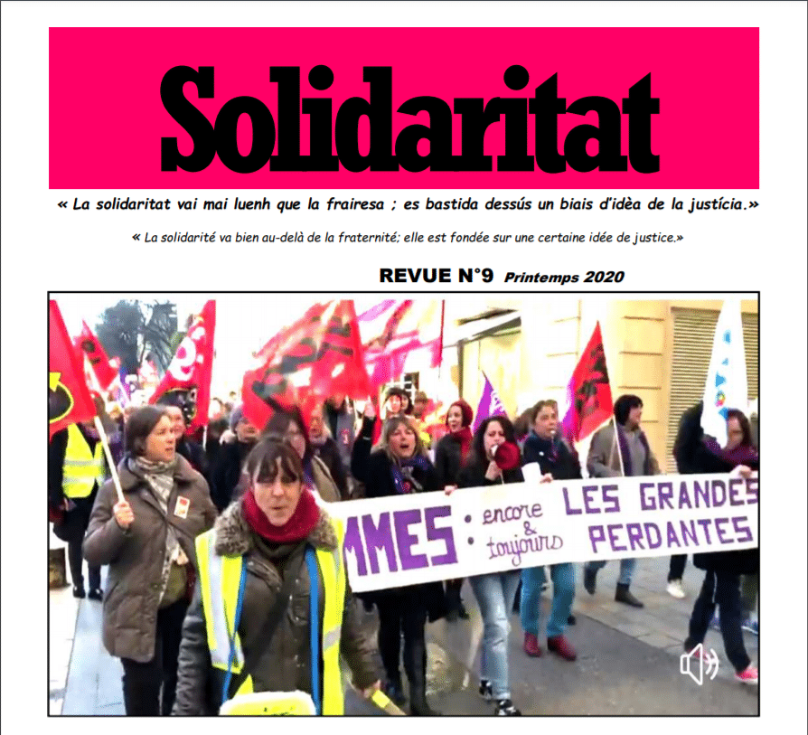 2020-11-08 13_02_36-solidaritat 9
