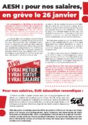 Tract_AESH_26_janvier_20210105_3_