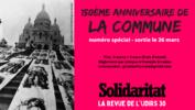 publication_solidaritat1