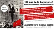 cinéma_florac_commune