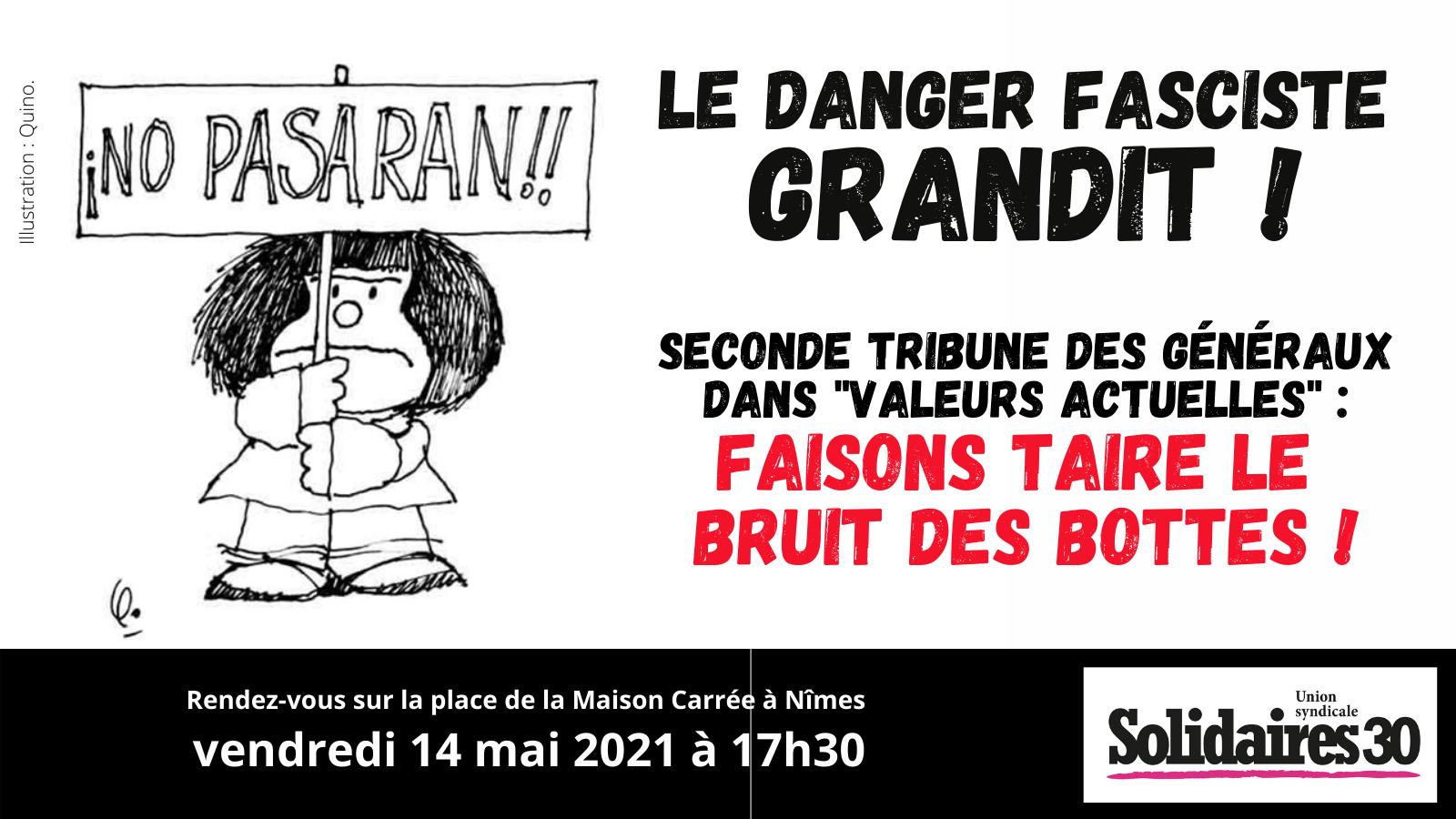 rassemblement_antifasciste_14_05_2021(1)