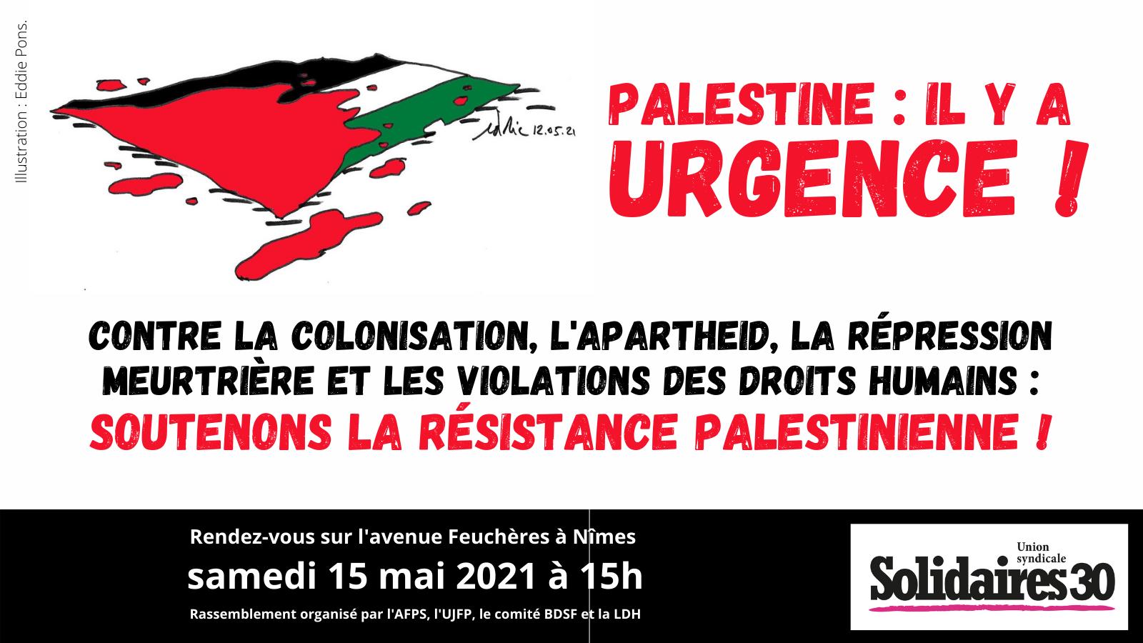rassemblement_palestine_15_05_2021